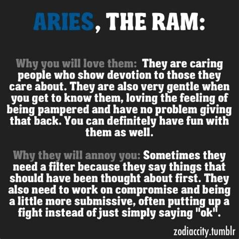 aries man libra woman in bed 17 best images about aries and libra on pinterest aries