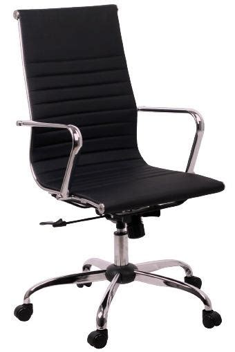 upholstery supplies perth exeter chair paramount business office supplies perth wa