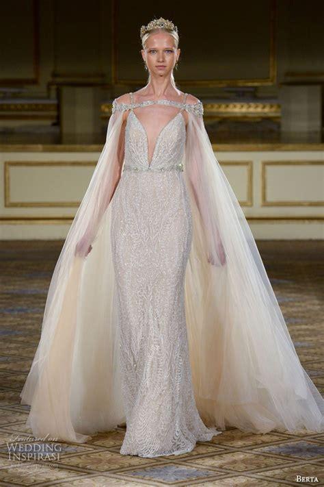 braut cape tulle bridal capes other dresses dressesss