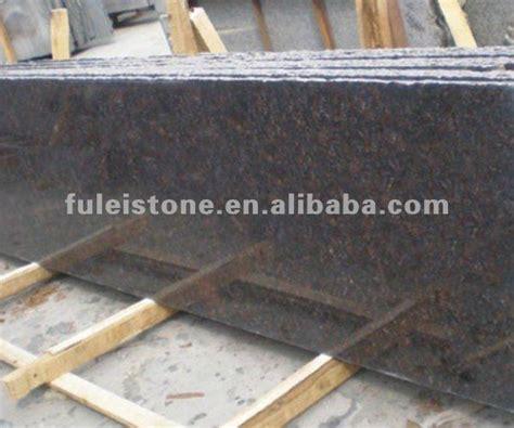 Cheap Granite Slabs Polished Brown Cheap Granite Slab Price Buy