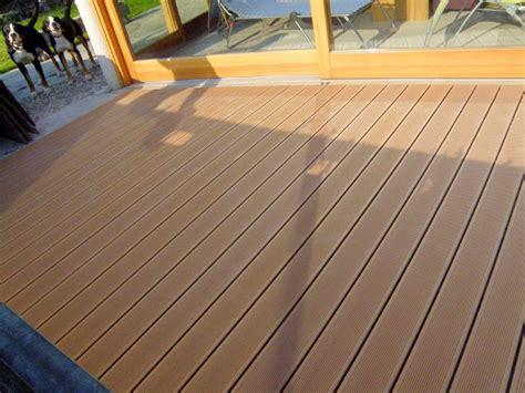 pavimenti linoleum per esterni pavimenti per esterni