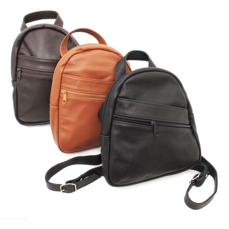 small backpack purse backpack tools