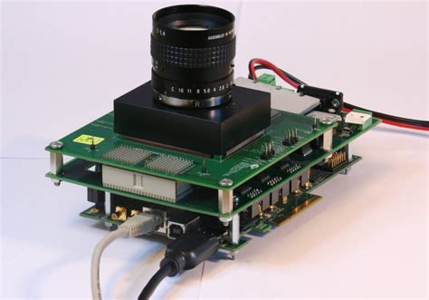 cmos sensor zylin as