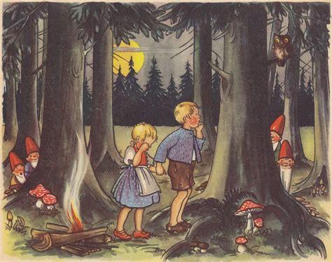 hnsel et gretel 125 best hansel et gretel images on children s books fairies and baby books