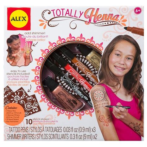 henna tattoo artist philippines 17 best images about best gifts for 7 year on