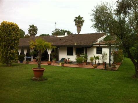 casa con giardino roma villa con giardino affitto a roma