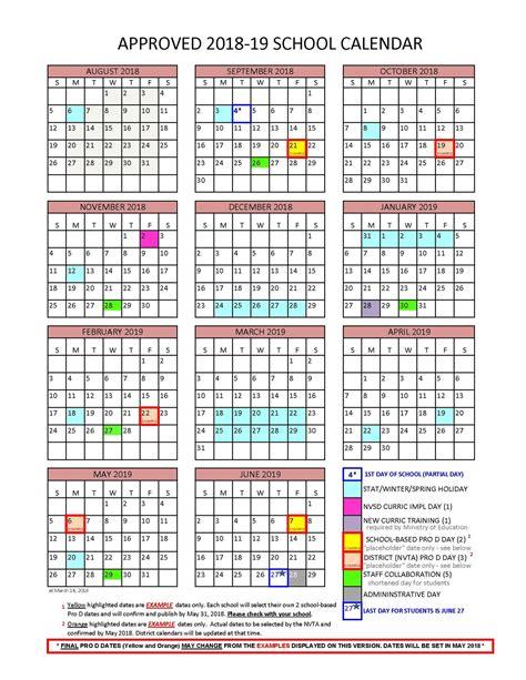 Calendar Thru 2018 2014 Thru 2018 Calendar Pertamini Co