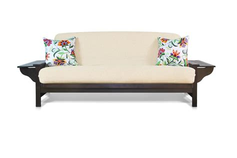 american furniture alliance futon american furniture alliance futon cover set big botanica