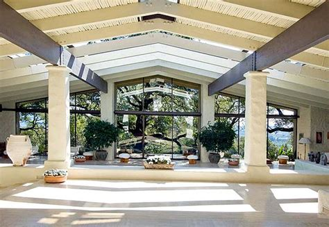 cliff may architect 207 best cliff may images on pinterest cliff may denver