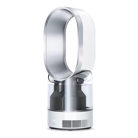 am10 humidifier fan dyson am10 humidifier fan 3 colors refurbished ebay