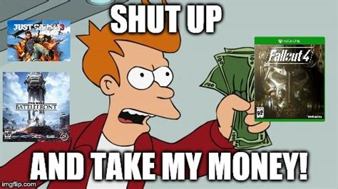 shut up and take my money card template shut up and take my money meme generator 100 images amazing shut up and take my money meme