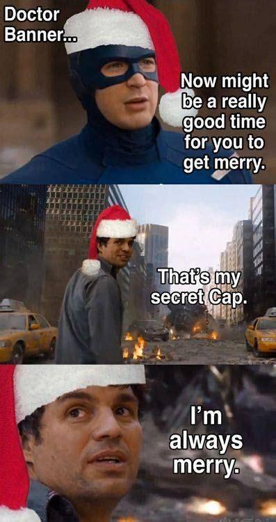 avengers meme captain america hulk  images avengers marvel cinematic
