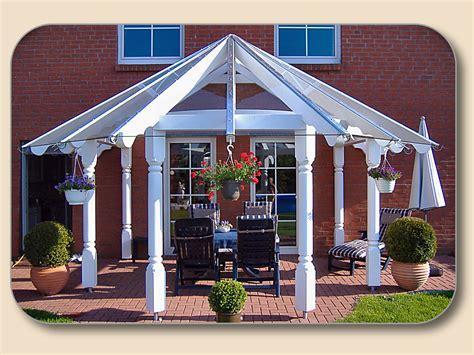 Preise Terrassendächer by Terrassend 228 Cher Aus Holz Terrassendach Glas Holz Selber