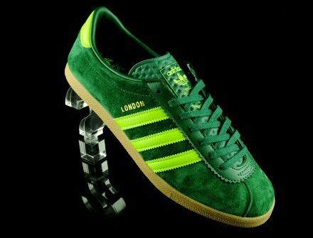 New Ransel Adidas 055 B 1330 best adidas sneakers images on adidas