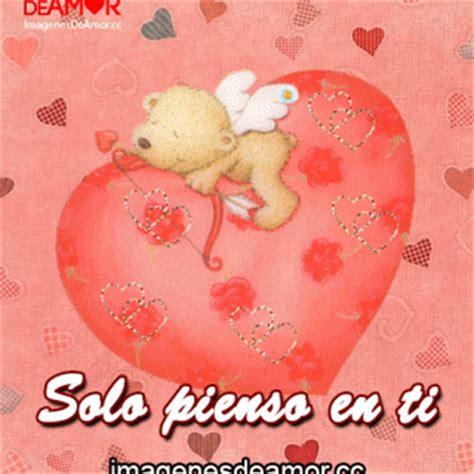 imagenes de corazones vacios con frases corazones de amor con frases www pixshark com images