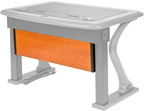 artistic computer shelf caretta workspace artistic computer desk petite l shaped right caretta