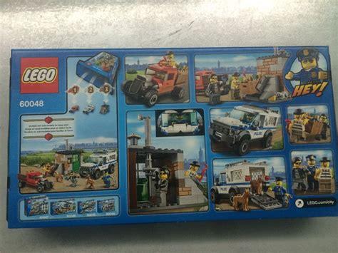 Lego Unit 7285 lego unit 7285 minifig accessories