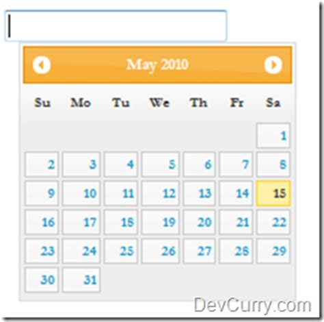 jquery ui layout size reduce size of the jquery datepicker php hosts