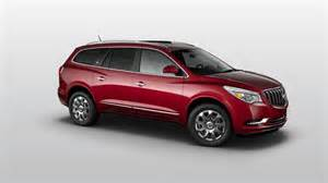 2017 buick enclave at your smyrna delaware dealership