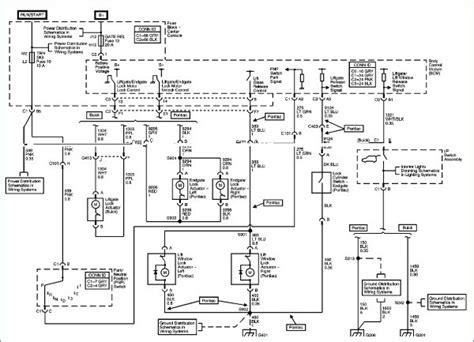 2004 buick rendezvous engine diagram picture 2004 free engine image for user manual 2002 buick rendezvous fuel wiring diagram wiring diagram for free