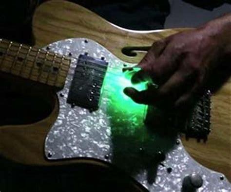 light up guitar picks light up guitar interwebs