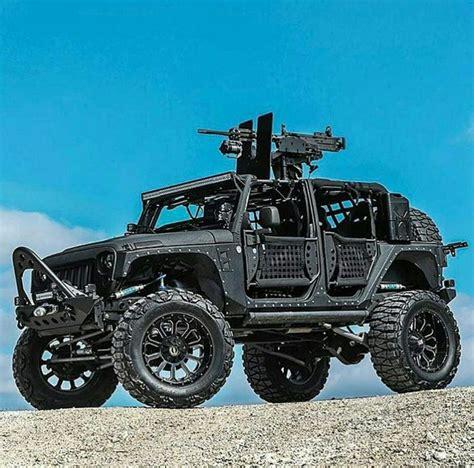 badass jeep 86 best badass jeeps images on jeep truck
