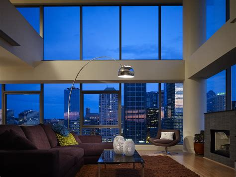 Turnberry Place Floor Plans maximizing on quot outdoor living for new york luxury
