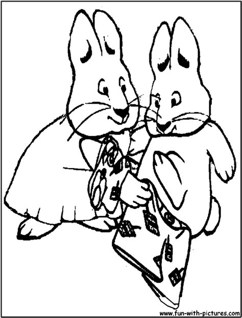 nick jr coloring pages max and ruby nick jr halloween coloring pages az coloring pages