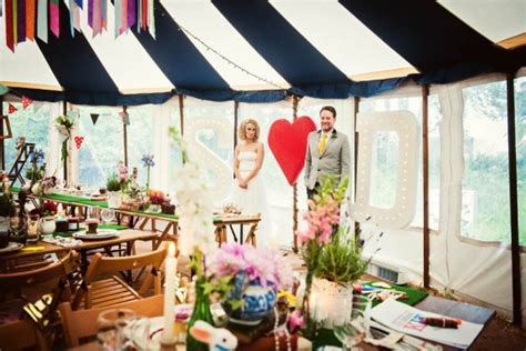 vintage wedding marquee ideas 17 best images about mum and dads ideas on pinterest