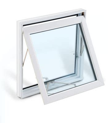 Awning Windows Images by Awning Windows Replacement Awning Windows Renewal By