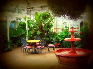 brilliant ideas of home decorations using indoor plants aquarium decor 5 popular styles for fish tanks decor