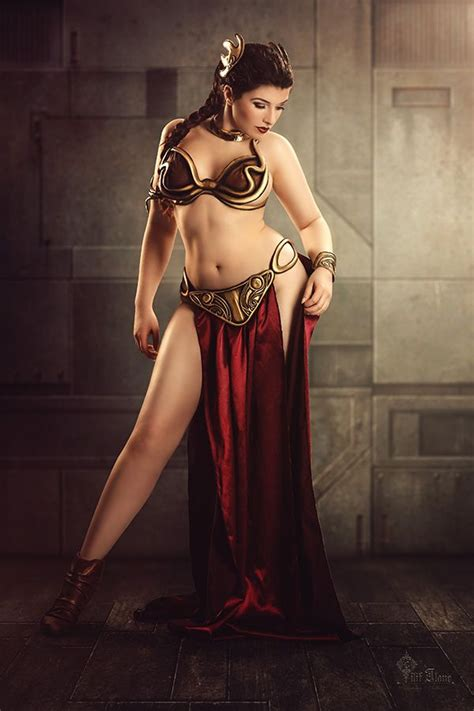 star wars leia princess 1405288906 109 best images about star wars on cosplay the force and princess leia