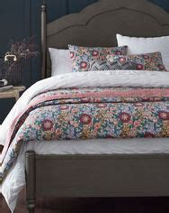Garnet Hill Quilts Sale by New Arrivals In Bedding And Bath Garnet Hill