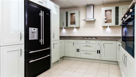 kitchen design bristol fitted kitchens bristol bespoke kitchen design and