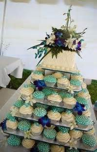 Large square cupcake stands wedding cupcake stand order online from