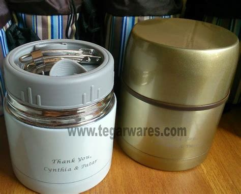 Jual Termos Stainless by 11 Best Food Jar Images On Food Jar Lunch