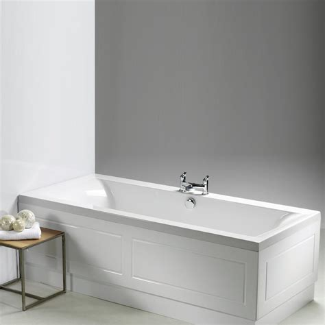 qualitex bathrooms qualitex qx elegancia bath with option 4 whisper airspa