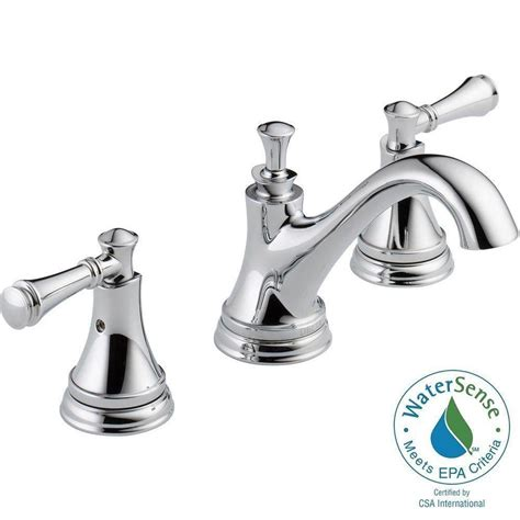 delta brass bathroom sink faucets delta polished brass bathroom sink faucets