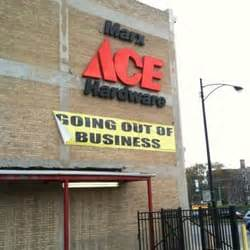 ace hardware edgewater marx ace hardware closed hardware stores chicago il