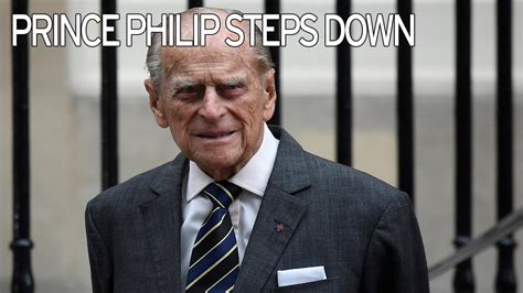 prince philip quotes prince philip s best and worst gaffes ahead of his