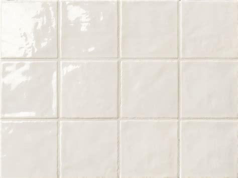 piastrelle 10x10 cucina napoli bianco 10x10 iperceramica