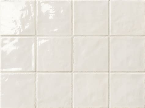 piastrelle napoli napoli bianco 10x10 iperceramica