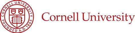 Cornell Mba Admissions Rate by Cornell Admission Coach