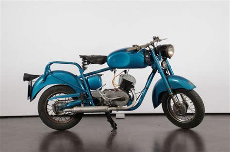 125 Ccm Motorrad Kaufen by Motorrad 125 Ccm Gebraucht Kaufen Nur 2 St Bis 75