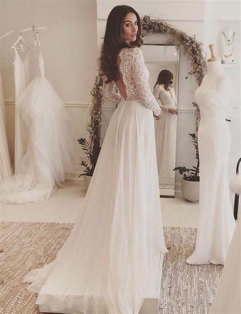 Cheap Beautiful Wedding Dresses by Cheap Wedding Dresses Modest Beautiful Bridal Gowns