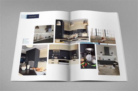modern interior design magazine modern interior design magazine on behance