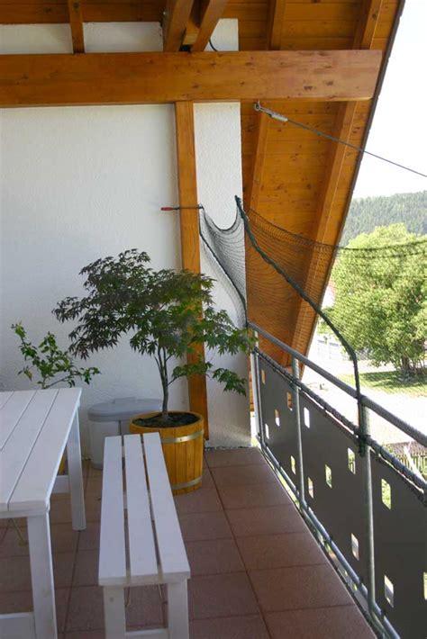 Wie Gestalte Ich Meinen Balkon 3303 by Mein Balkon Vernetzung 252 Berhaupt M 246 Glich