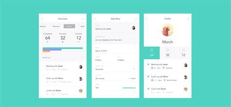 ui layout unit content ui design user interface best practices a y