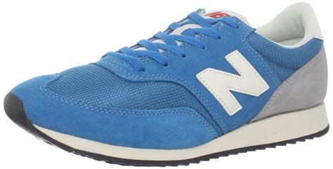 classic new balance sneakers new balance new balance mens cm620 classic running shoe in
