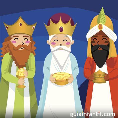 imagenes de los reyes magos en persona image gallery los reyes magos